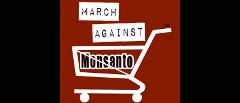 March against Monsanto worldwide